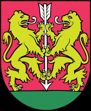 Hrubá Borša - Nagyborsa