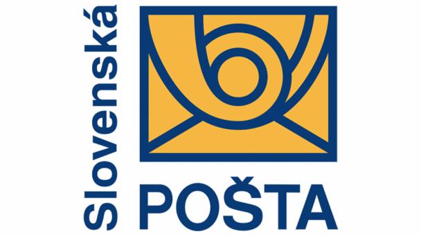 Poskytovanie poštových služieb je od štvrtka 23. apríla zabezpečené v štandardnom režime