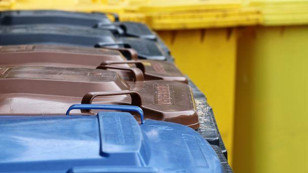 Nevyviezli vám smetnú nádobu alebo vám pri vývoze poškodili smetnú nádobu?