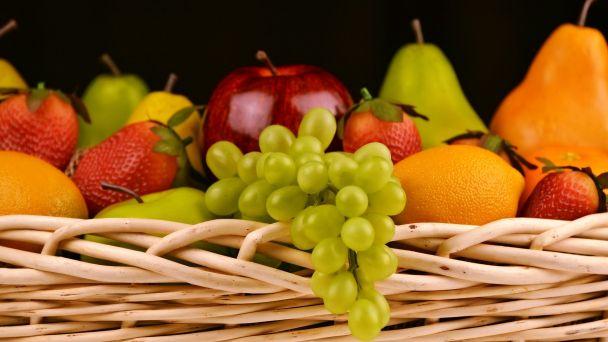 Otváracie hodiny v Potravinách počas Veľkonočných sviatkov