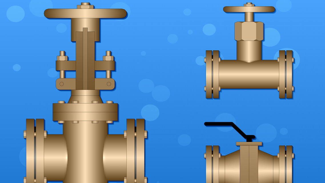 Preplachy hlavného vodovodného potrubia z vodného zdroja Jelka