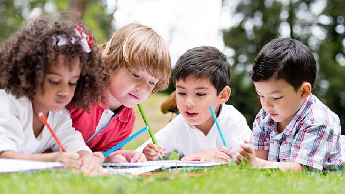Zápis detí na predprimárne vzdelávanie na školský rok 2020/21
