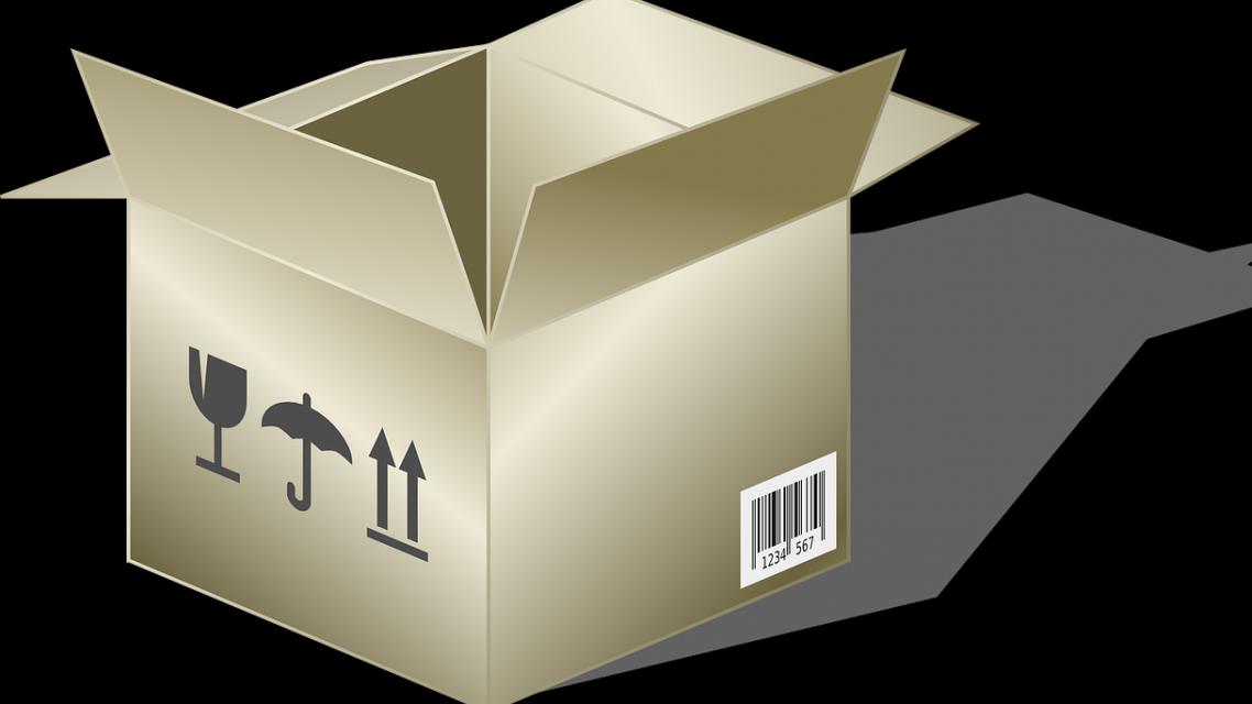 Doručovací box od Zásielkovne je už v prevádzke