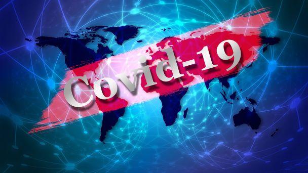 Najbližšie mobilné odberové miesto na ochorenie COVID 19