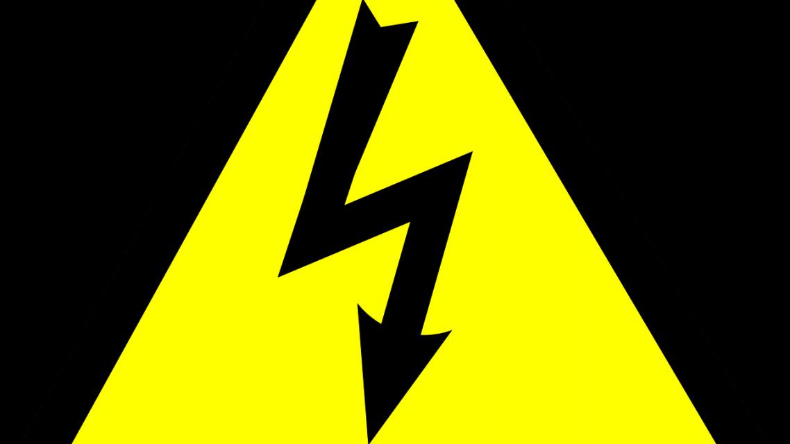 Prerušenie distribúcie elektriny 12.05.2021 - oboznámenie verejnosti