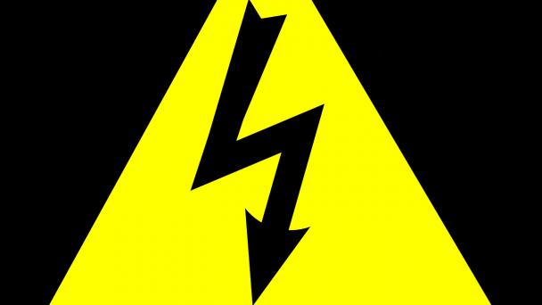 Pripomíname !!! - Prerušenie distribúcie elektriny 12.04.2021 - oboznámenie verejnosti