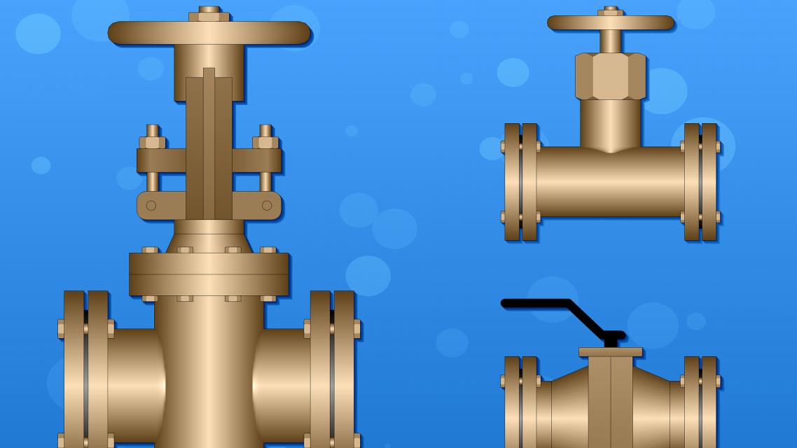 UPOZORNENIE na možné zníženie kvality dodávky pitnej vody z verejného vodovodu