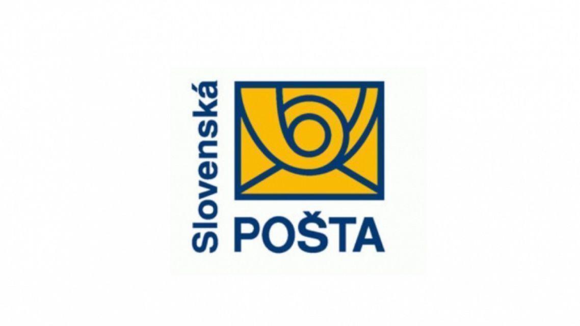 Pošta - Zmena otváracích hodín počas augusta
