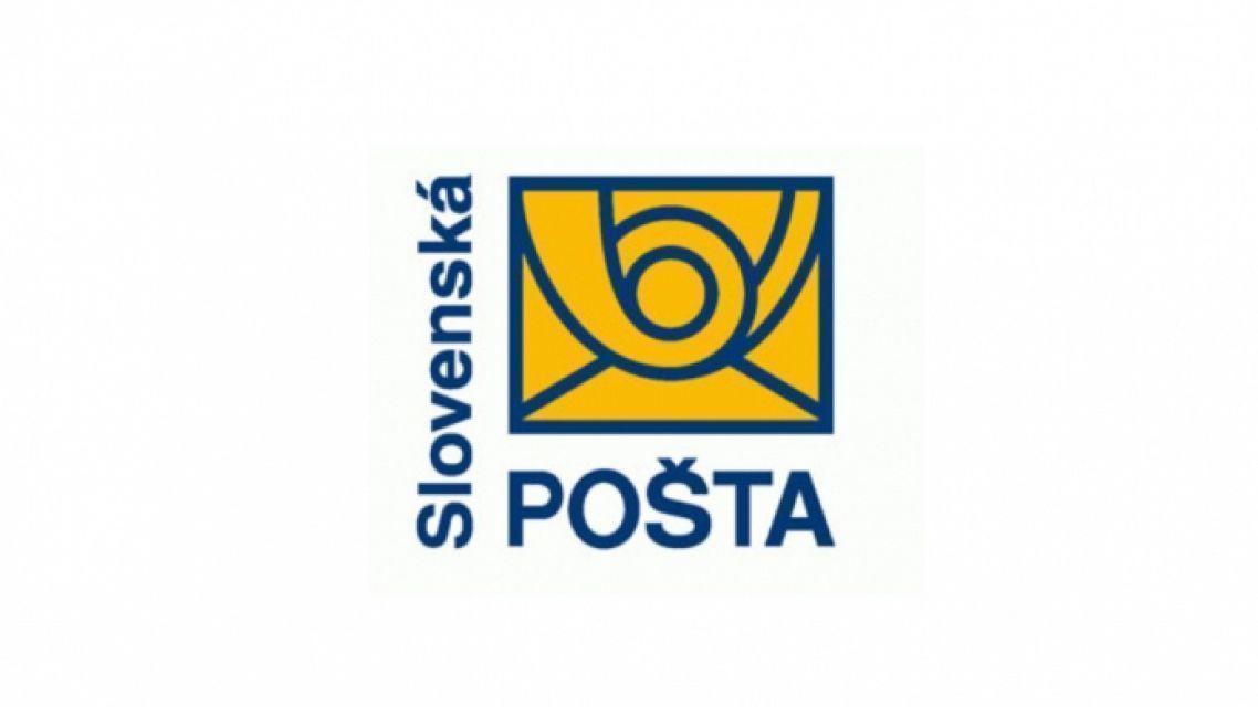 Pošta bude dňa 02.09.2021 otvorená v obmedzenom režime