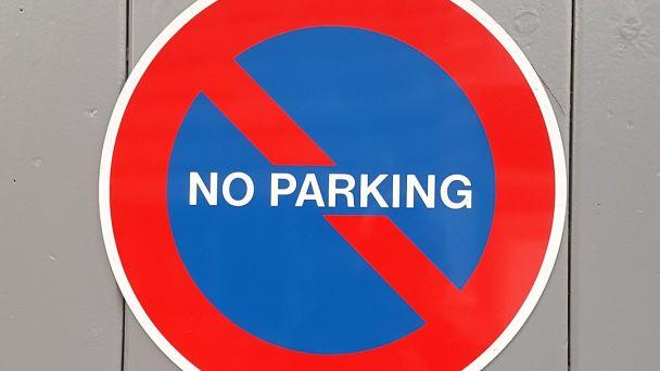 Za nesprávne parkovanie bude môcť udeliť sankciu už aj obec